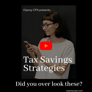 Tax-Planning-for-Small-Business2